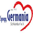 GermaniaSchlaitdorf